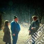 Dirty Projectors - Swing Lo Meggelan cd musicale di Projectors Dirty