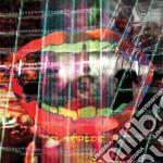 Animal Collective - Centipede Hz cd musicale di Collective Animal