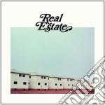 (LP VINILE) Days lp vinile di Estate Real