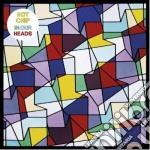 (LP VINILE) In our heads lp vinile di Hot Chip