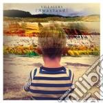 (awayland)-ltd ed cd musicale di Villagers