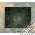 Julia Holter - Ekstasis cd musicale di Julia Holter