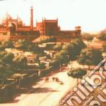 Bonnie 'Prince' Billy / Marquis De Tren - Get On Jolly cd musicale di Marquis de tren and