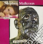 Stephen Malkmus - Jenny And The Ess-dog cd musicale di Stephen Malkmus