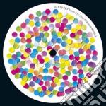(LP VINILE) Love cry lp vinile di Tet Four