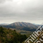 Dirty Projectors & Bjork - Mount Wittenburg Orca cd musicale di Dirty projectrors &
