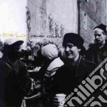 Elliott Smith - Roman Candle cd musicale di Elliott Smith