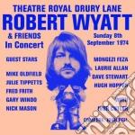 (LP VINILE) Drury lane lp vinile di Robert Wyatt