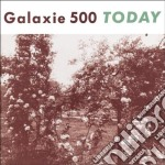 Galaxie 500 - Today- Deluxe Ed cd musicale di GALAXIE 500