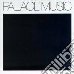(LP VINILE) Lost blues & other songs lp vinile di Music Palace