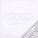 Twin Sister - Vampires With Dreaming Kids cd musicale di Sister Twin