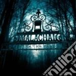 (LP VINILE) Return to the ugly side lp vinile di MALACHAI