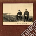 King Creosote & Jon Hopkins - Diamond Hope cd musicale di KING CREOSOTE & JON