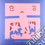 (LP VINILE) Lemondale lp vinile di Bill Wells