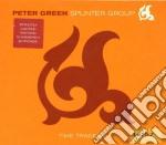 Peter Green Splinter Group - Time Traders cd musicale di Peter Green