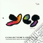 Yes - Talk cd musicale di YES