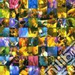 Nazareth - Homecoming-greatest cd musicale di NAZARETH
