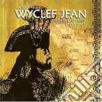 Wyclef Jean - Welcome To Haiti Creole 101 cd musicale di Jean Wyclef