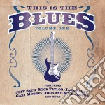 This Is The Blues Vol.2 cd musicale di ARTISTI VARI