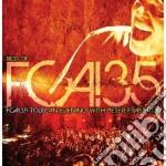 Peter Frampton - The Best Of Fca! 35 cd musicale di Peter Frampton
