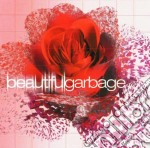 Garbage - Beautiful cd musicale di GARBAGE