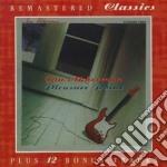 Jan Akkerman + 12 Bt - Pleasure Point cd musicale di JAN AKKERMAN + 12 BT