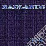 Badlands - Dusk cd musicale di Badlands