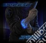 Steele - Tricks Up My Sleeve +2 cd musicale di Steele