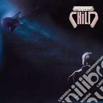 Only Child - Only Child + Bonus cd musicale di Child Only