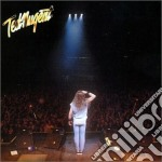 Ted Nugent - Full Bluntal Nugity cd musicale di Ted Nugent