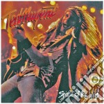 Ted Nugent - Spirit Of The Wild cd musicale di Ted Nugent