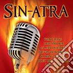 Sin-Atra cd musicale di Artisti Vari