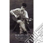 Bob Dylan - On The Crest Of The Airwaves cd musicale di Bob Dylan