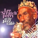 Lee Perry - Live At The Jazz Cafe' cd musicale di Lee