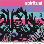 (LP VINILE) Spiritual jazz 3 europe lp lp vinile di Artisti Vari