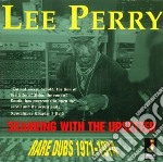 Lee Perry - Skanking With The Upsetter cd musicale di Lee Perry