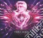 Fierce Disco Vol.3 cd musicale di ARTISTI VARI