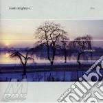 Matt Deighton - Common Good cd musicale di DEIGHTON MATT