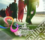 Polyphonic Spree - Together We Re Heavy cd musicale di Spree Polyphonic