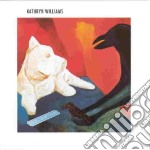 Kathryn Williams - Dog Leap Stairs cd musicale di Kathryn Williams