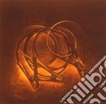 Fila Brazillia - Jump Leads cd musicale di FILA BRAZILLA