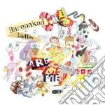 Barenaked Ladies - Are Me cd musicale di BARENAKE LADIES