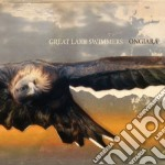 Great Lake Swimmers - Ongiara cd musicale di GREAT LAKE SWIMMERS