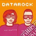 Datarock - Datarock Datarock cd musicale di DATAROCK