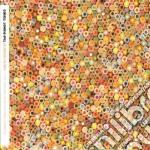Tones Pinker - More Colours cd musicale di PINKER TONES