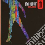 Hunter Handy - Colour cd musicale di HANDY HUNTER