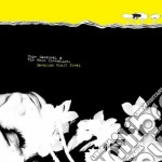 Hope Sandoval And Th - Bavarian Fruit Bread cd musicale di SANDOVAL HOPE