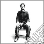 Alexi Murdoch - Time Without Consequence cd musicale di MURDOCH ALEXI