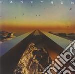 Ladytron - Gravity The Seducer cd musicale di Ladytron