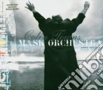 Colin Towns Mask Orchestra - Another Think Coming cd musicale di MASK COLIN TOWN'S OR